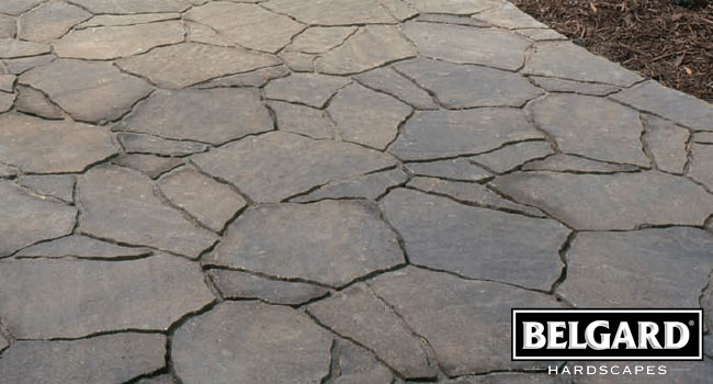 Lovely Belgard Arbel Pavers Salt Lake City Utah