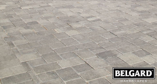 Belgard-Cambridge Pavers Salt Lake City Utah