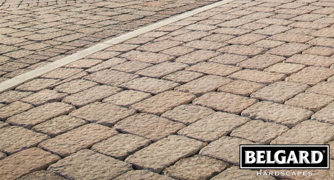 Belgard-Mega Bergerac Pavers Salt Lake City Utah